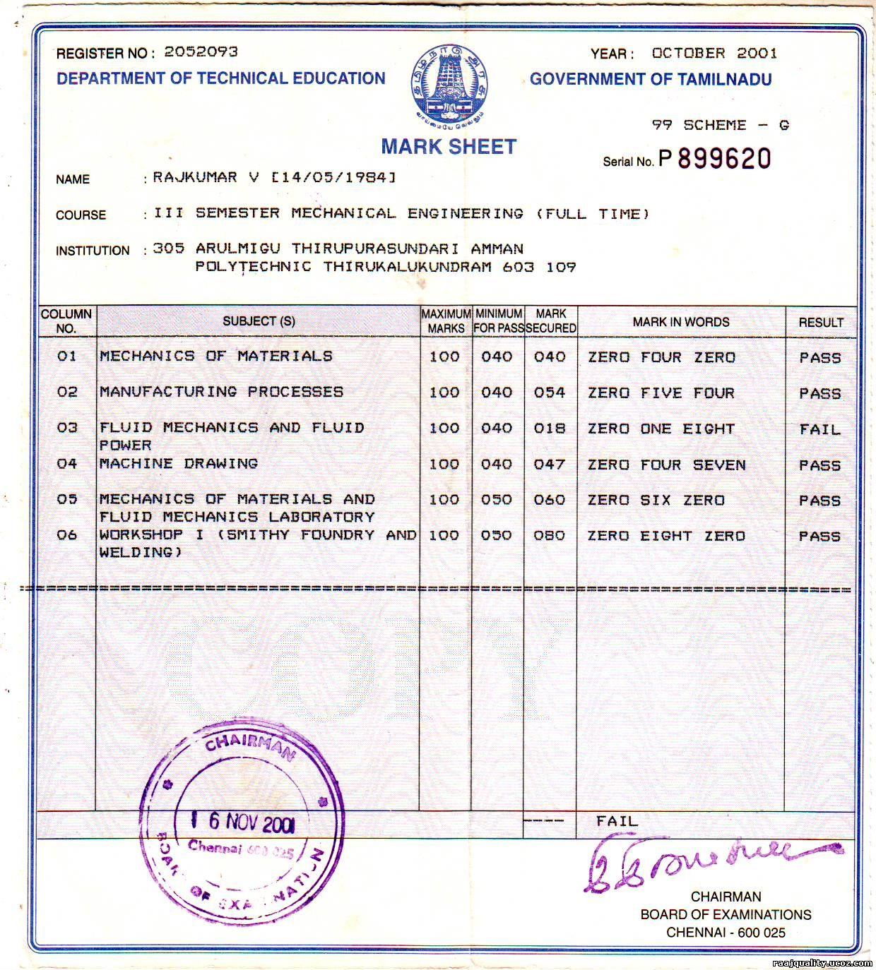 how to get flight engineer certificate in india
